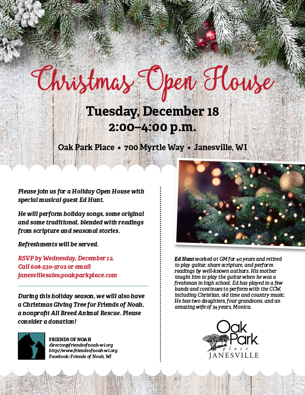 Christmas Open House flyer - 12-18-18-1.jpg