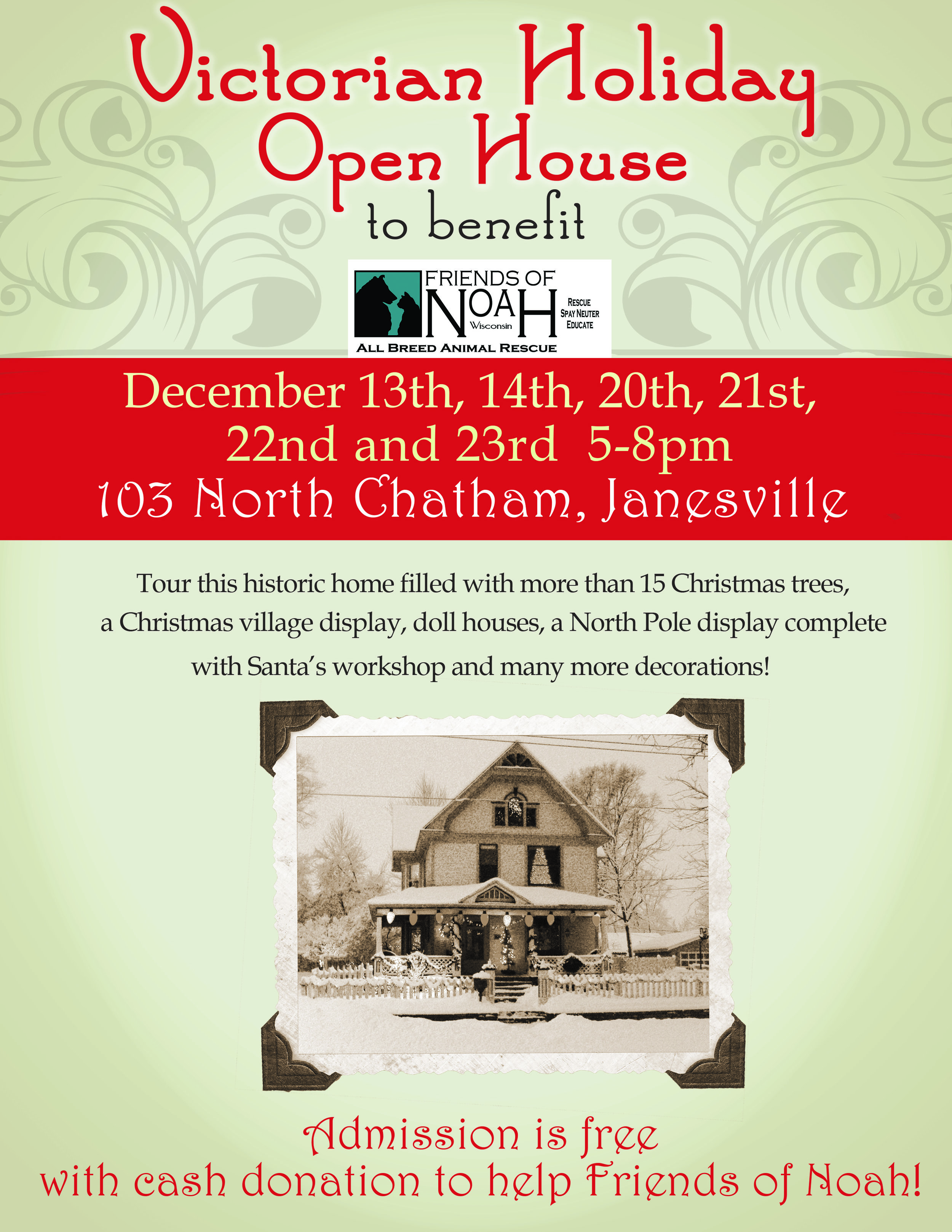 Victorian Holiday Open House poster 2019.jpg