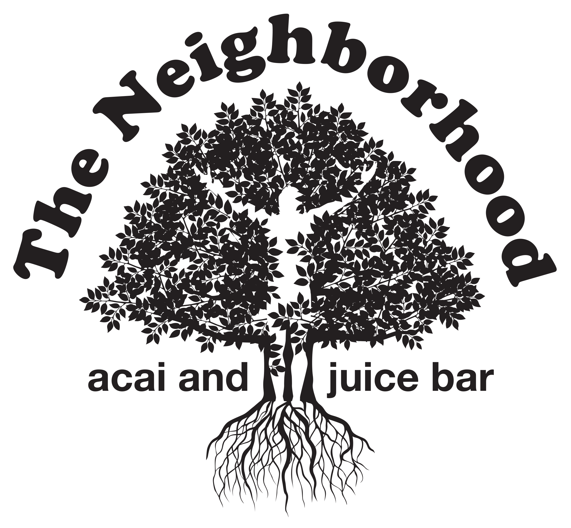 TheNeighboorhood_Logo_FINAL_BLK_big.png