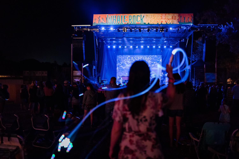 Whale Rock Music & Arts Festival '17_101.jpg