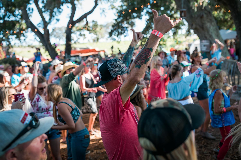 Whale Rock Music & Arts Festival '17_010.jpg