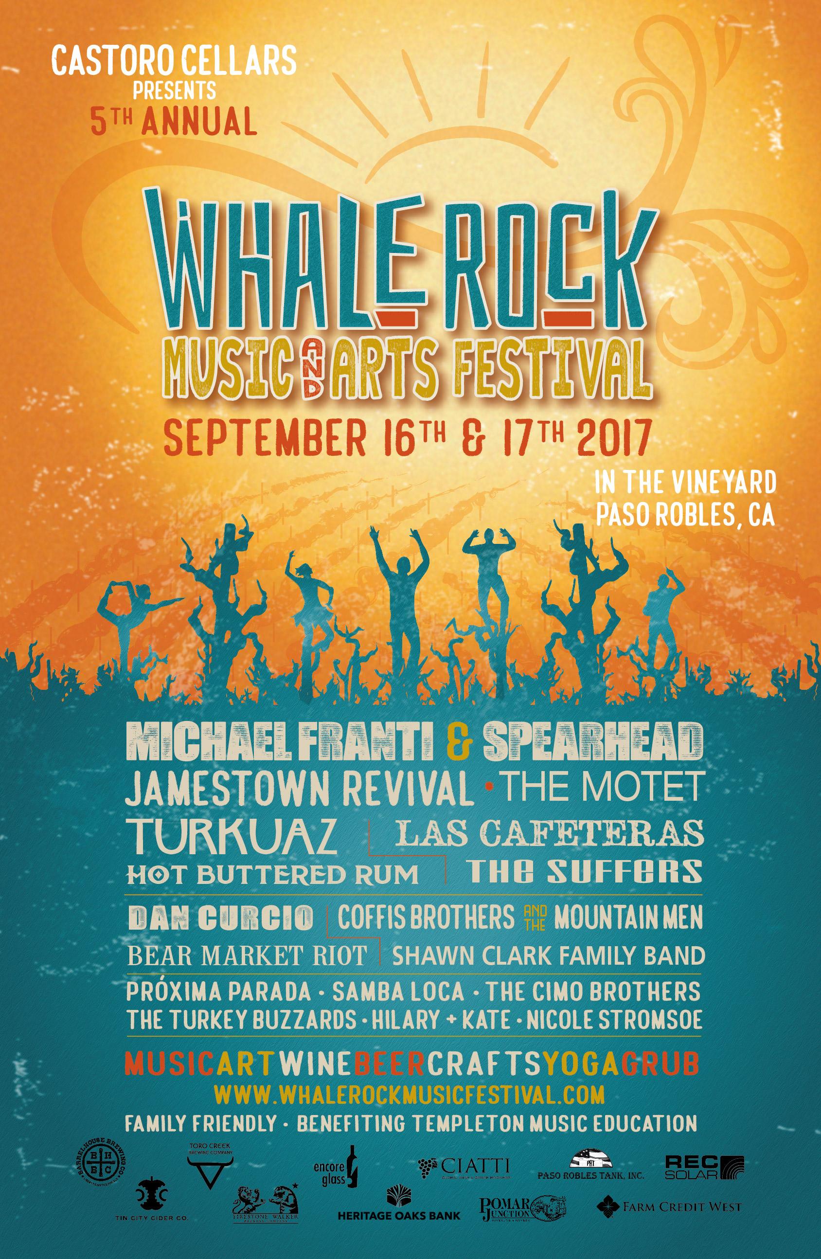 Whale Rock 2017 11x17 Poster Final-01.jpg