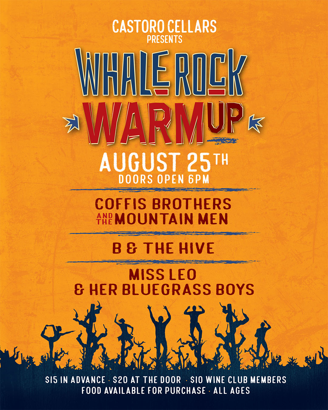 Whale Rock Warm Up Poster_IG_1080x1350px.jpg