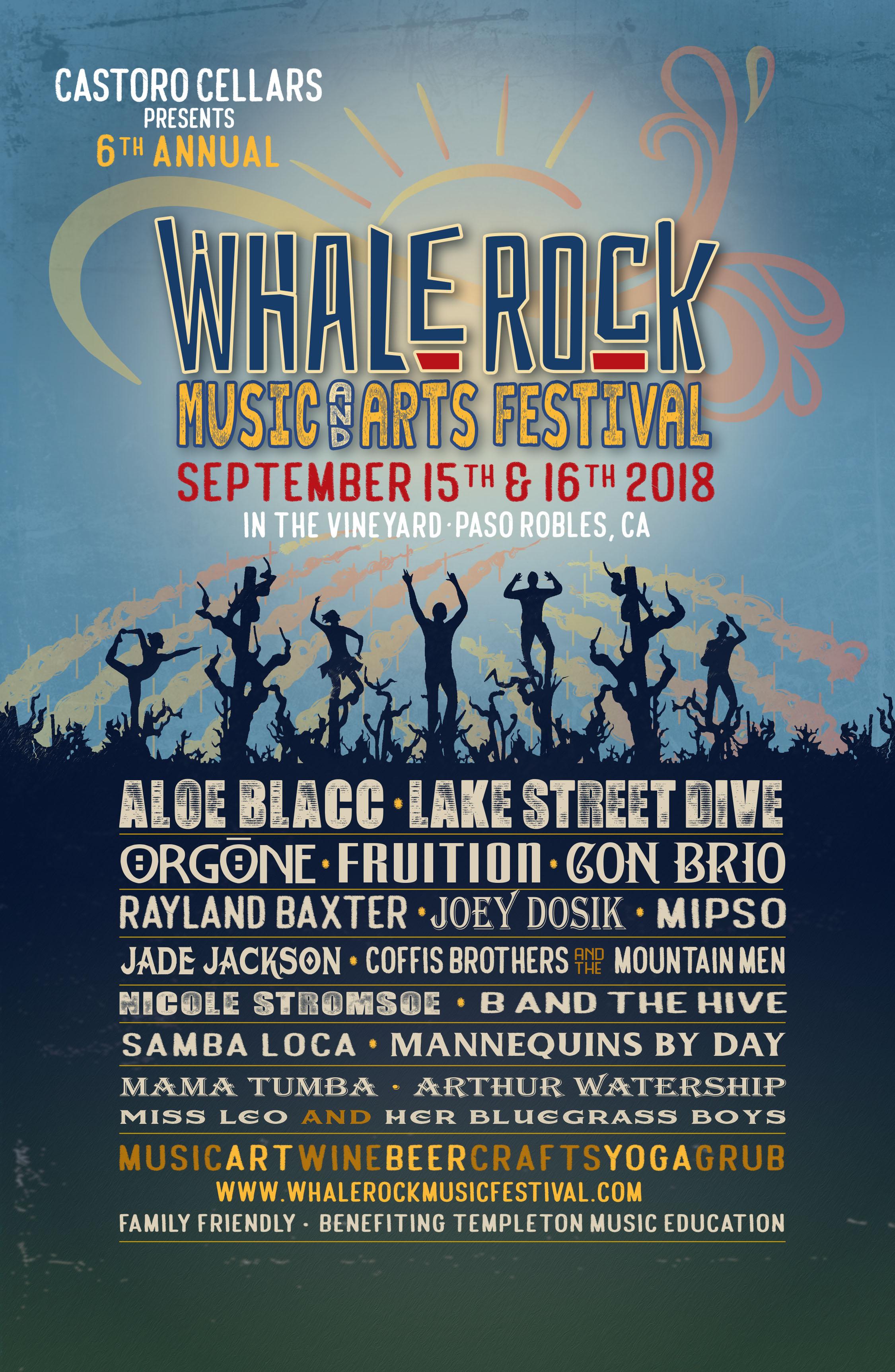 Whale Rock 2018 11x17 Poster 4-3-18_WEB.jpg