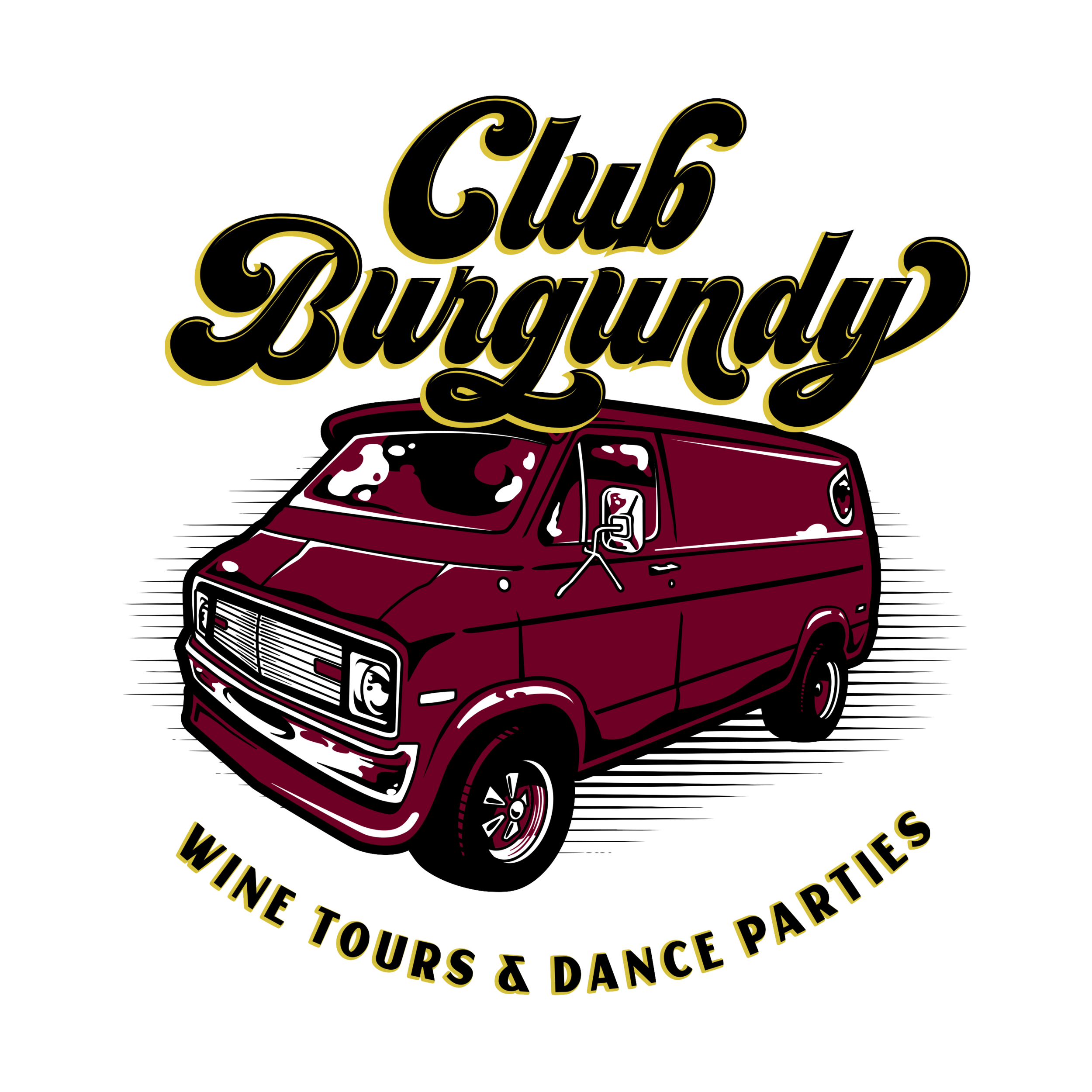Club Burgundy full logo.png