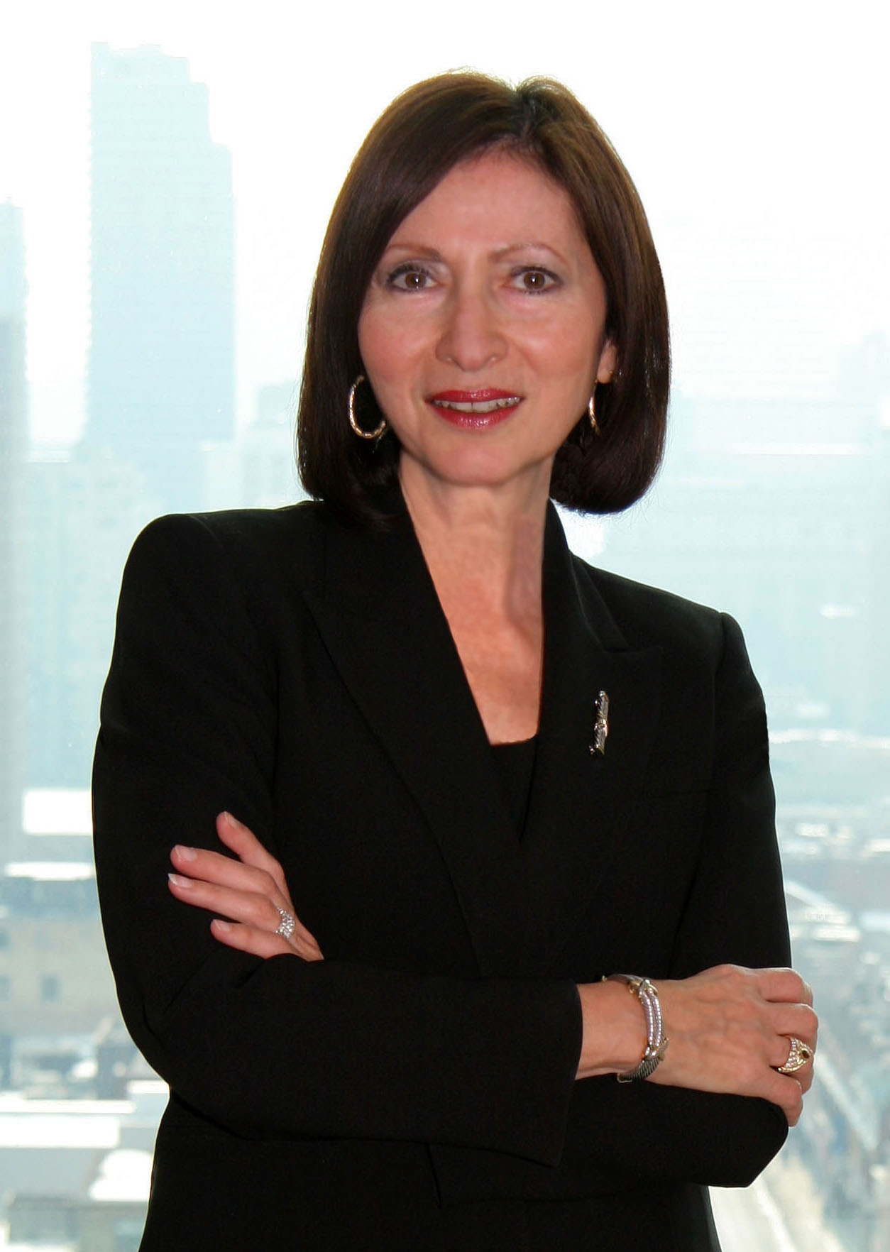 Dr. Ann Cavoukian, Executive Director of the Privacy and Big Data Institute at Ryerson University will present a keynote address on Privacy by Design