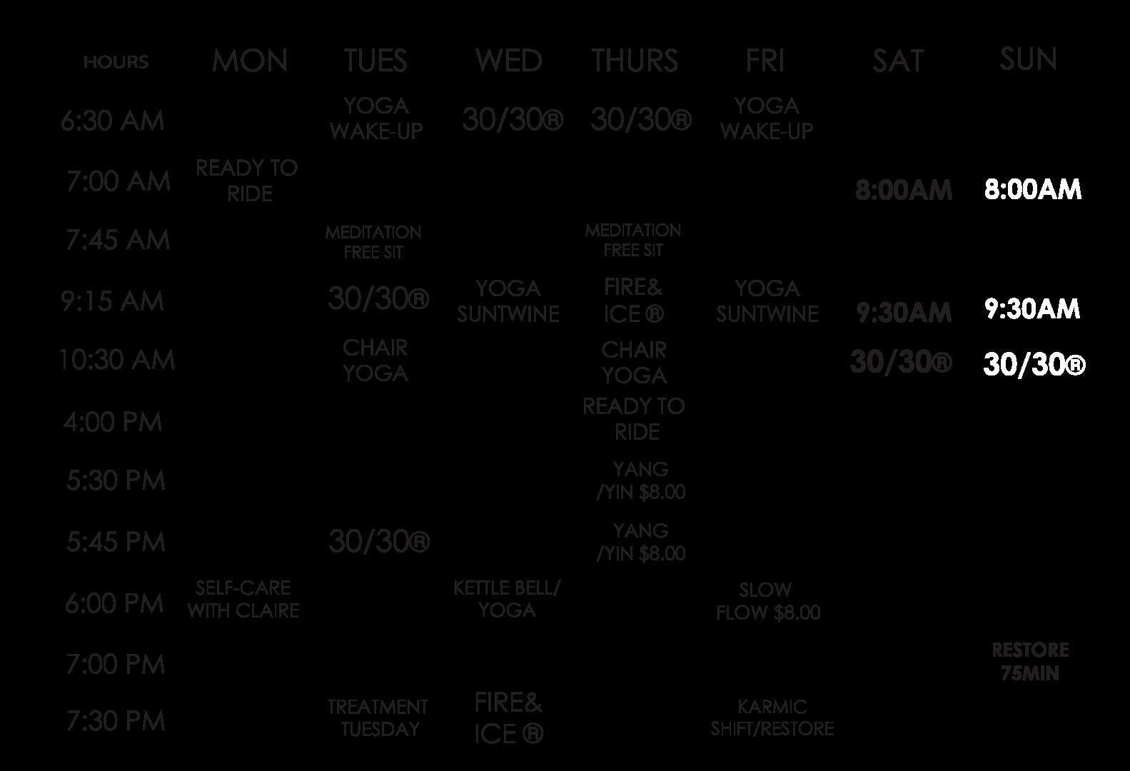 summer-schedule.png