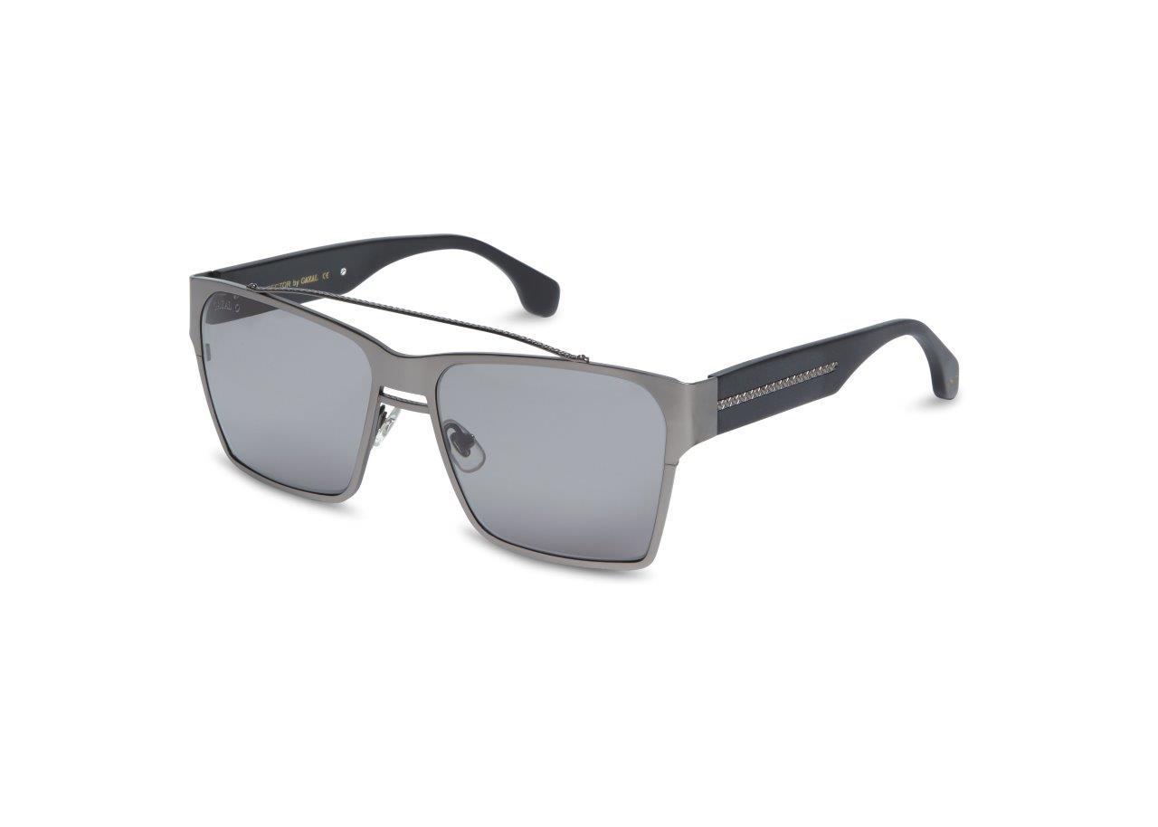 Directer Sunglasses by Gazal Eyewear