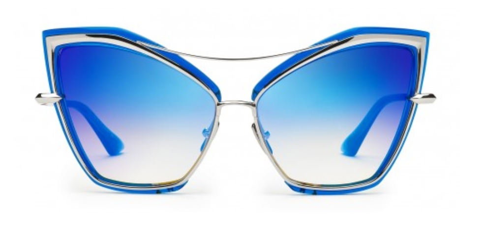 dita-creature-sunglasses-blue.jpg