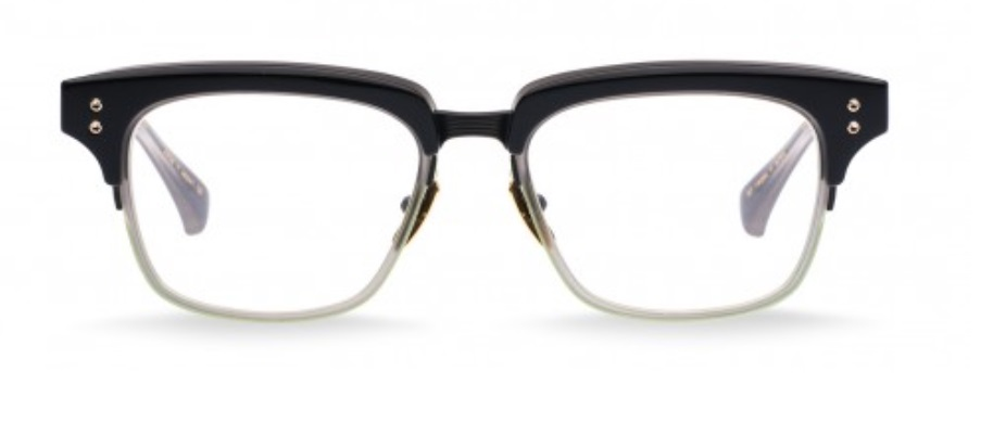 dita-statesman-five-eyewear.jpg
