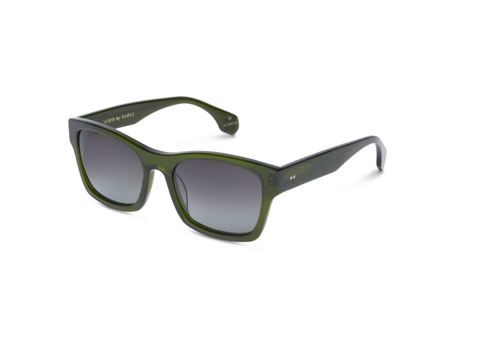 Gazal Eyewear 11 16 0224.jpg