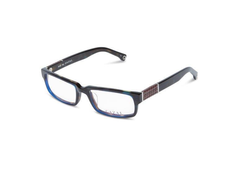 Gazal Eyewear 11 16 0165.jpg