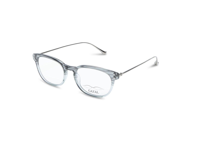 GeekE_eyeglasses