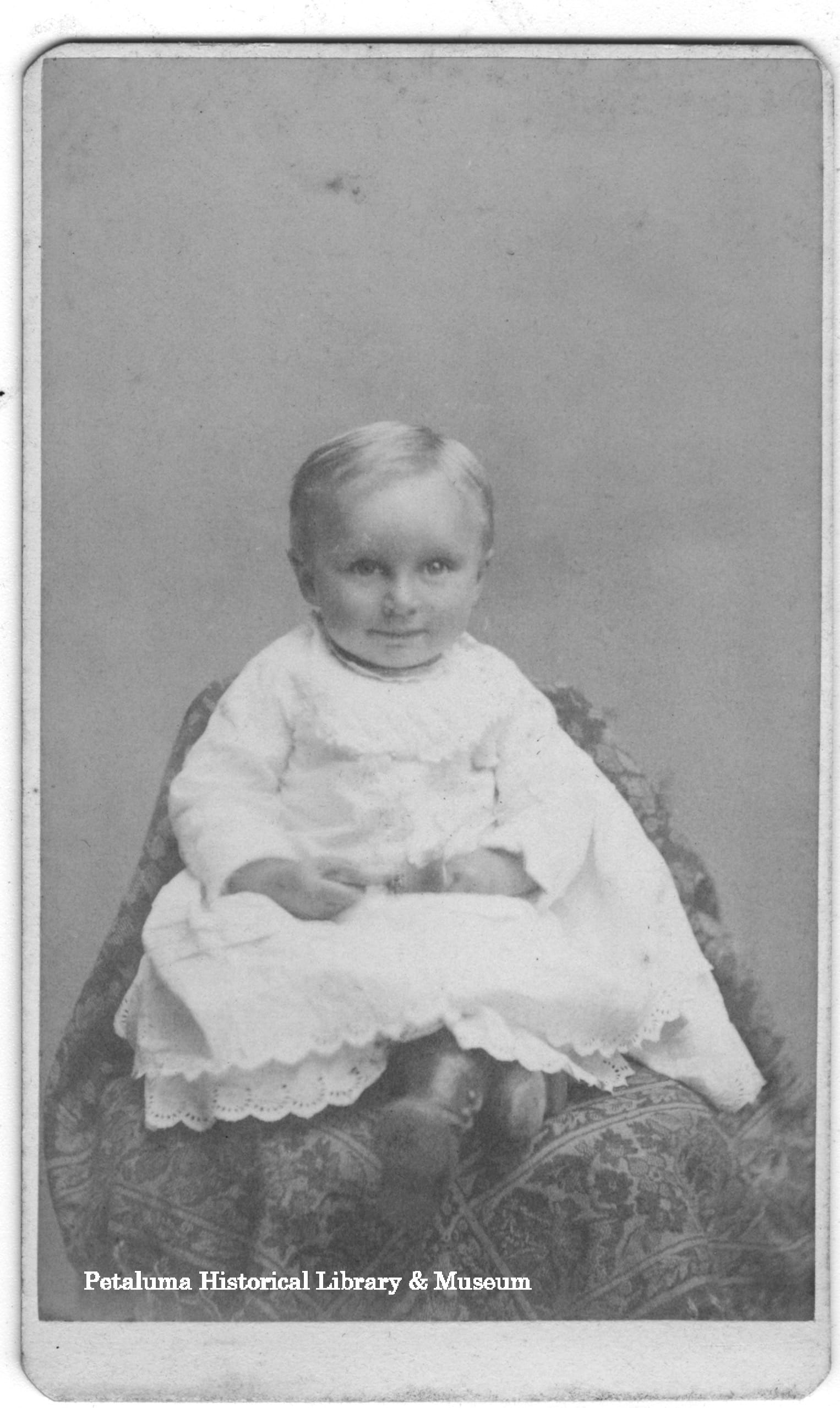 unidentified-infant-1979-425-03-p27-p14-side-a.jpg