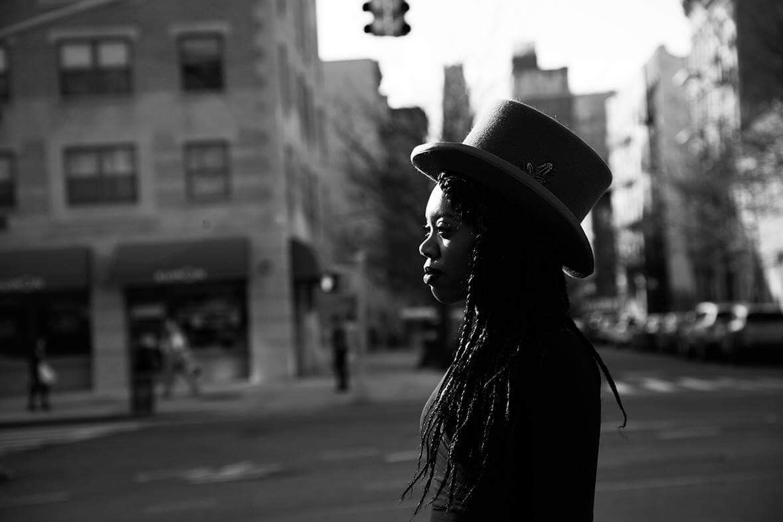 Photo by Hollis King