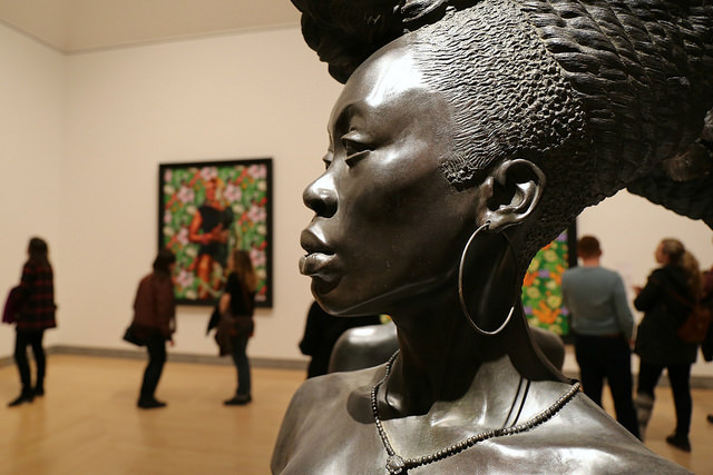kehinde-wiley-new-republic-brooklyn-museum-sculpture.jpg