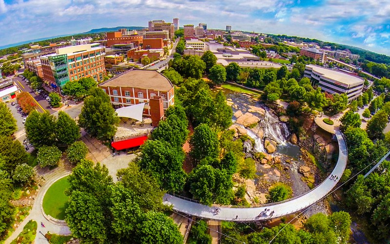 skyWord_390308-greenville-aerial-view-over-falls-park-on-the-reedy-2.jpg