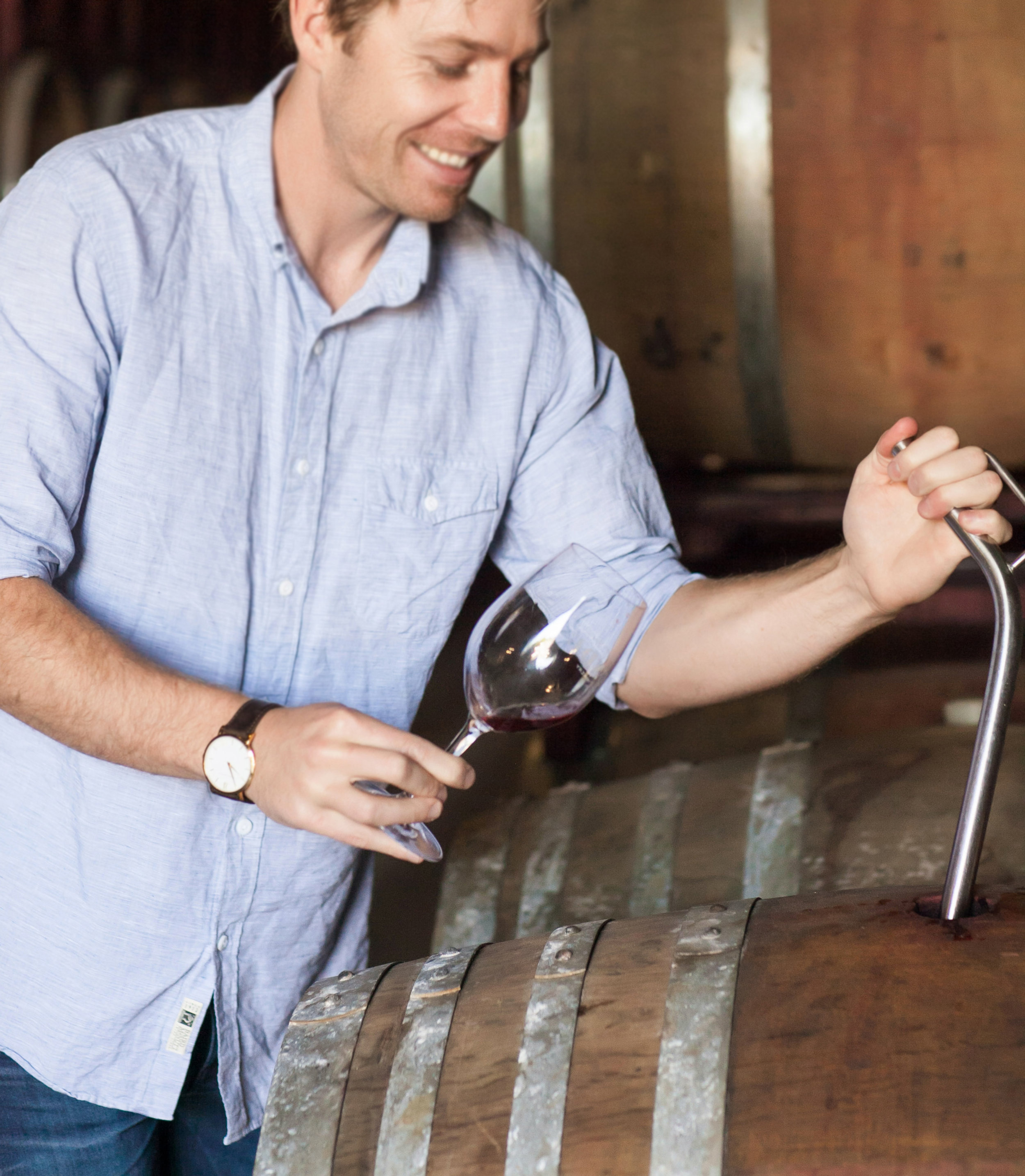 Winemaker for a Day option2.jpg