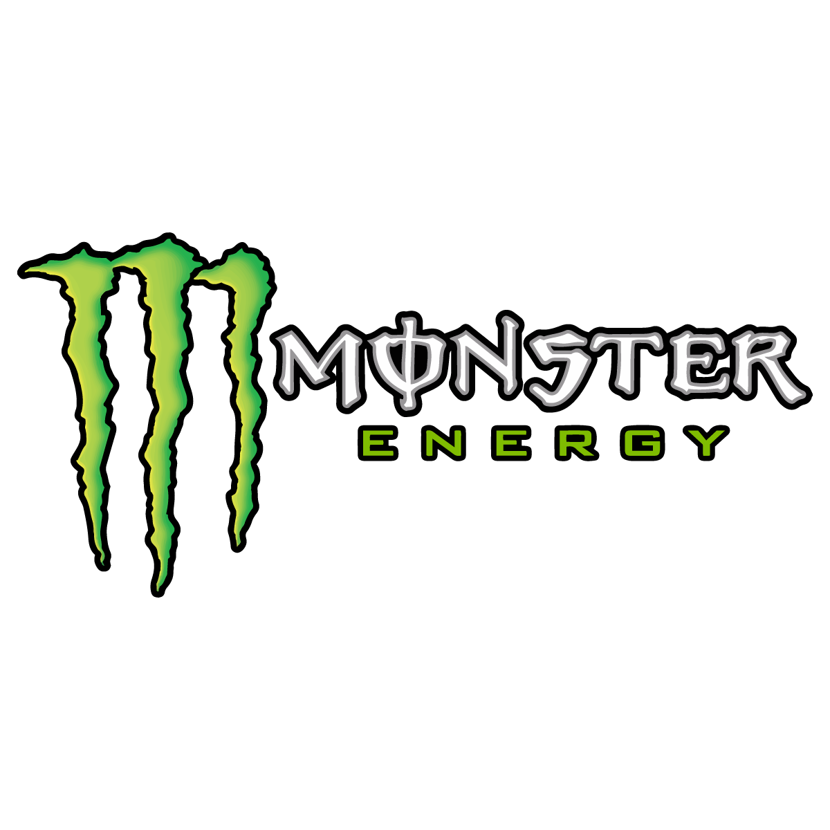 monster-energy-logo-vector-transparent-horizontal.png