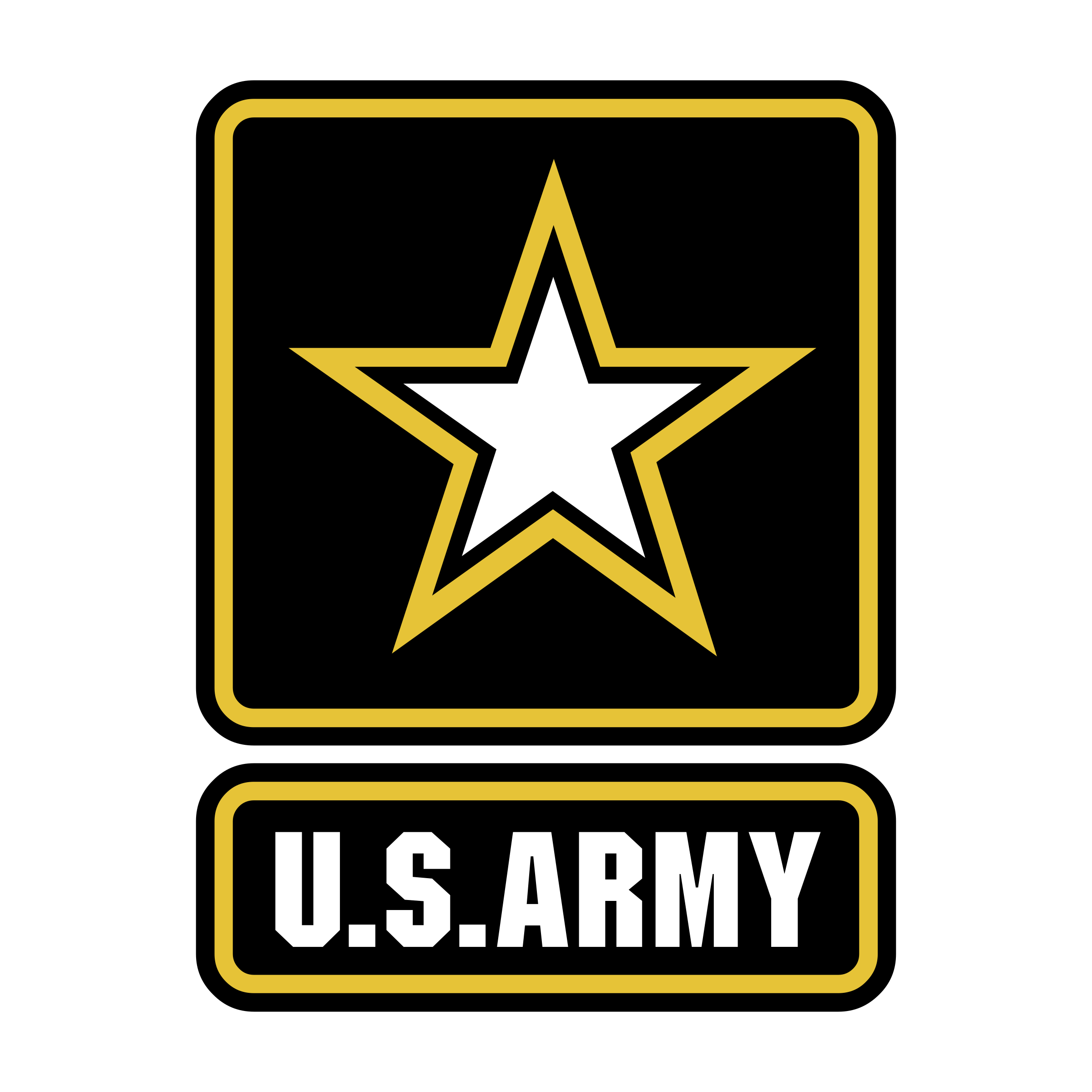 US Army Logo transparent.png