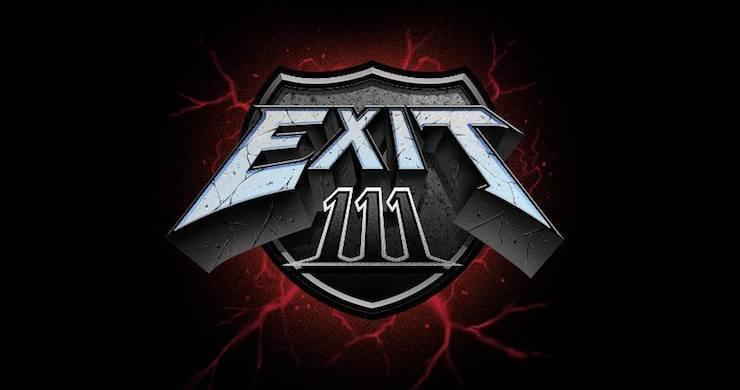 Exit 111 Fest .jpg