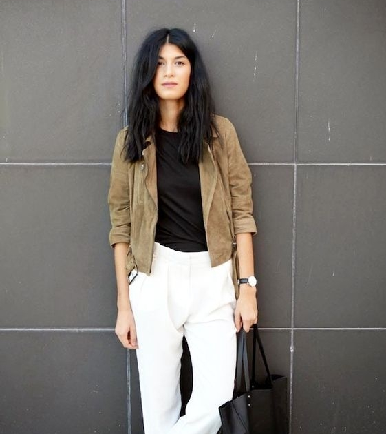 via fashion-diaries.com
