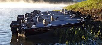 Lake Baccarac Fishing Trips Phoenix