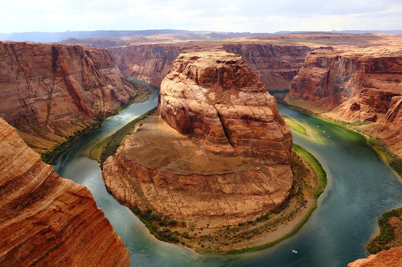 horseshoe-bend-air-tours