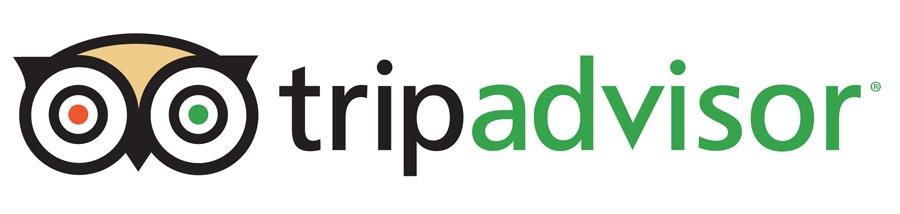 trip-advispr-grand-canyon-tours-phoenix