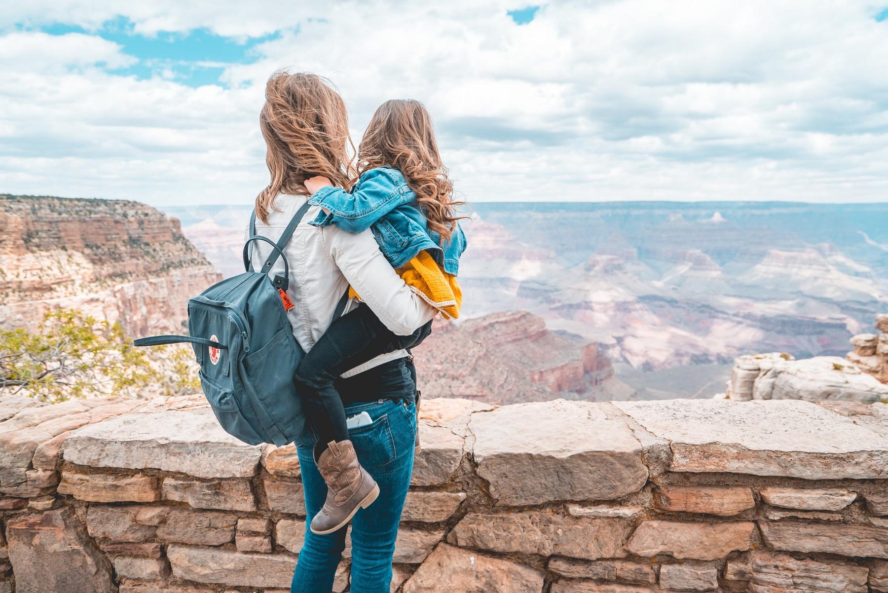 best-grand-canyon-tours-arizona