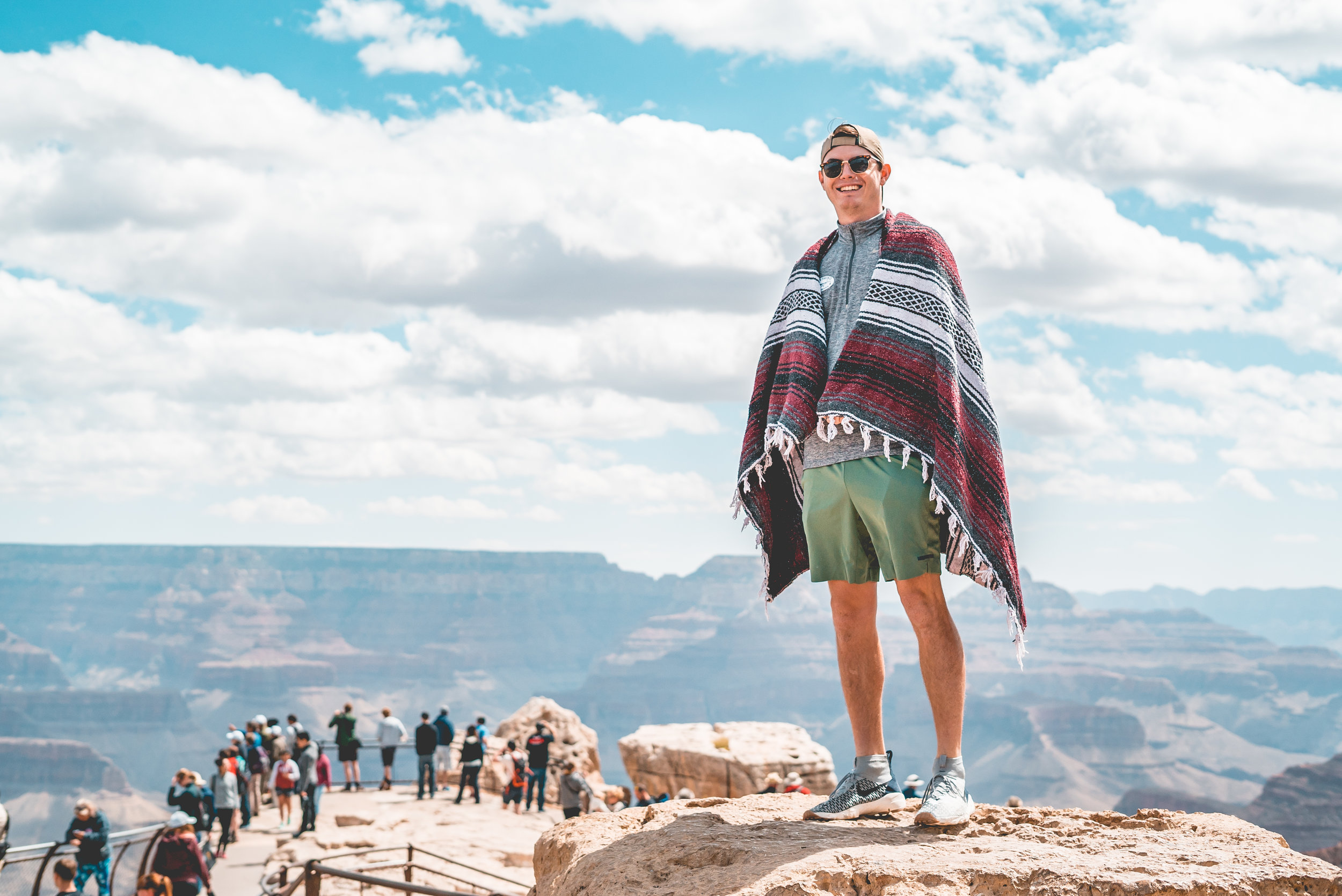 best-grand-canyon-tours