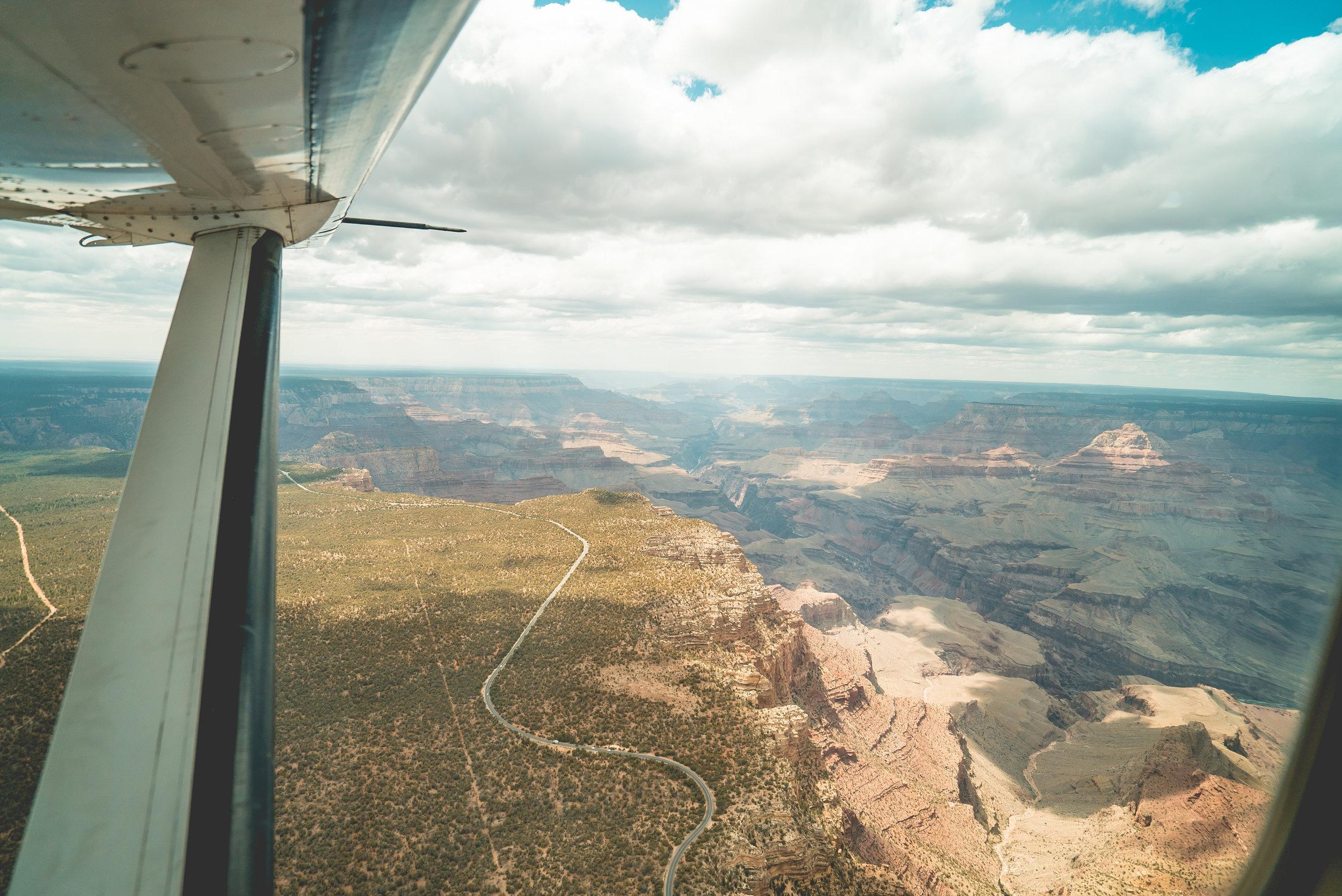 grand-canyon-tours-sedona-tours-from-phoenix