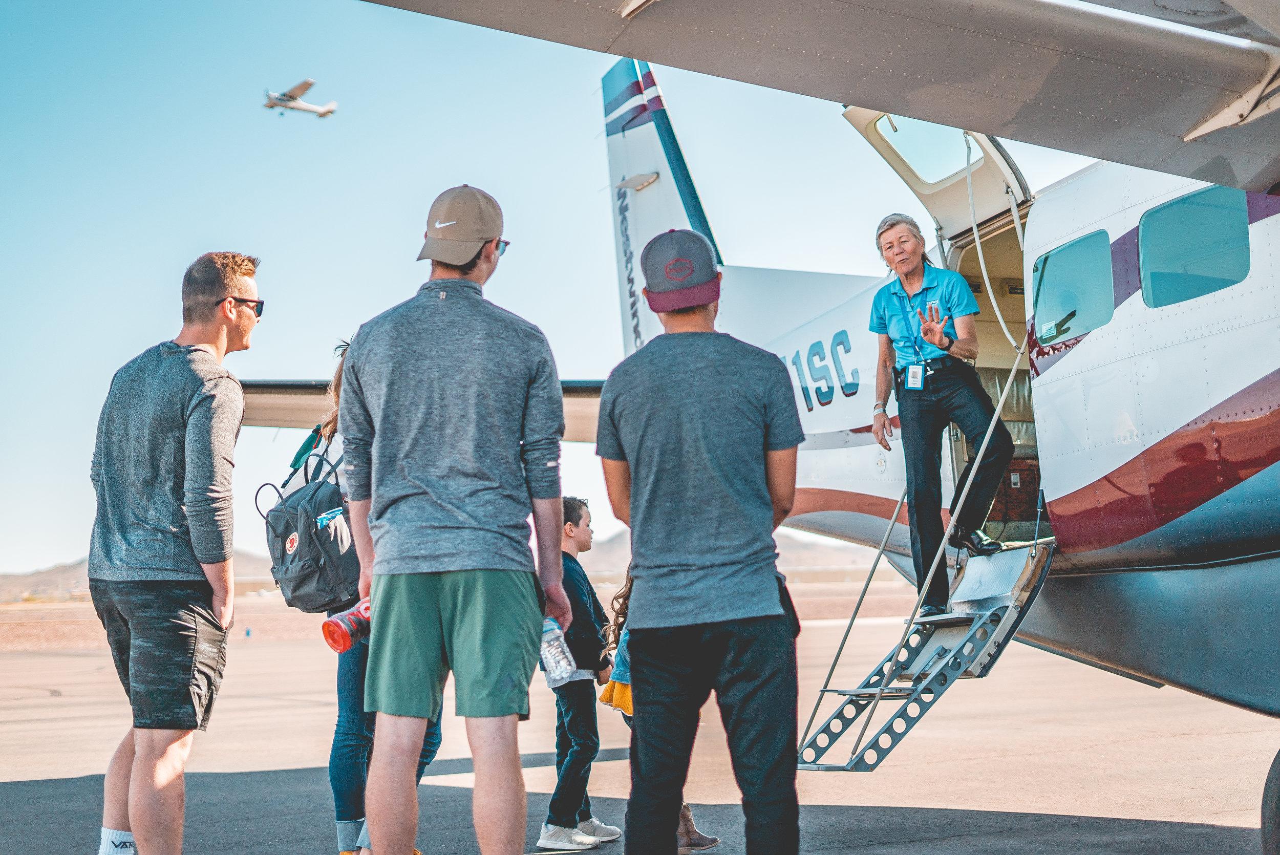 westwind-caravan-pilot-phoenix-arizona