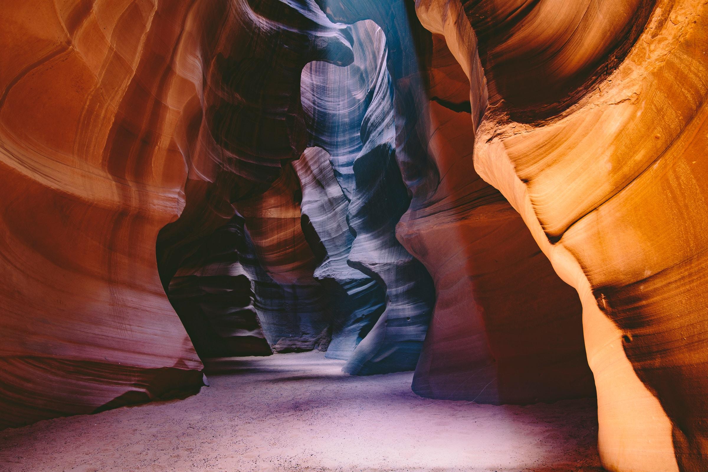 phoenix-tours-antelope-canyon-monument-valley