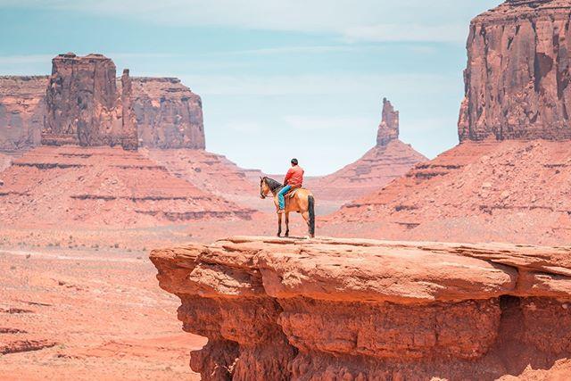 John Wayne Point at #monumentvalley  #travel #photography #tours #arizona #phoenix #scottsdale #grandcanyon #sedona #horseshoebend #antelopecanyon
