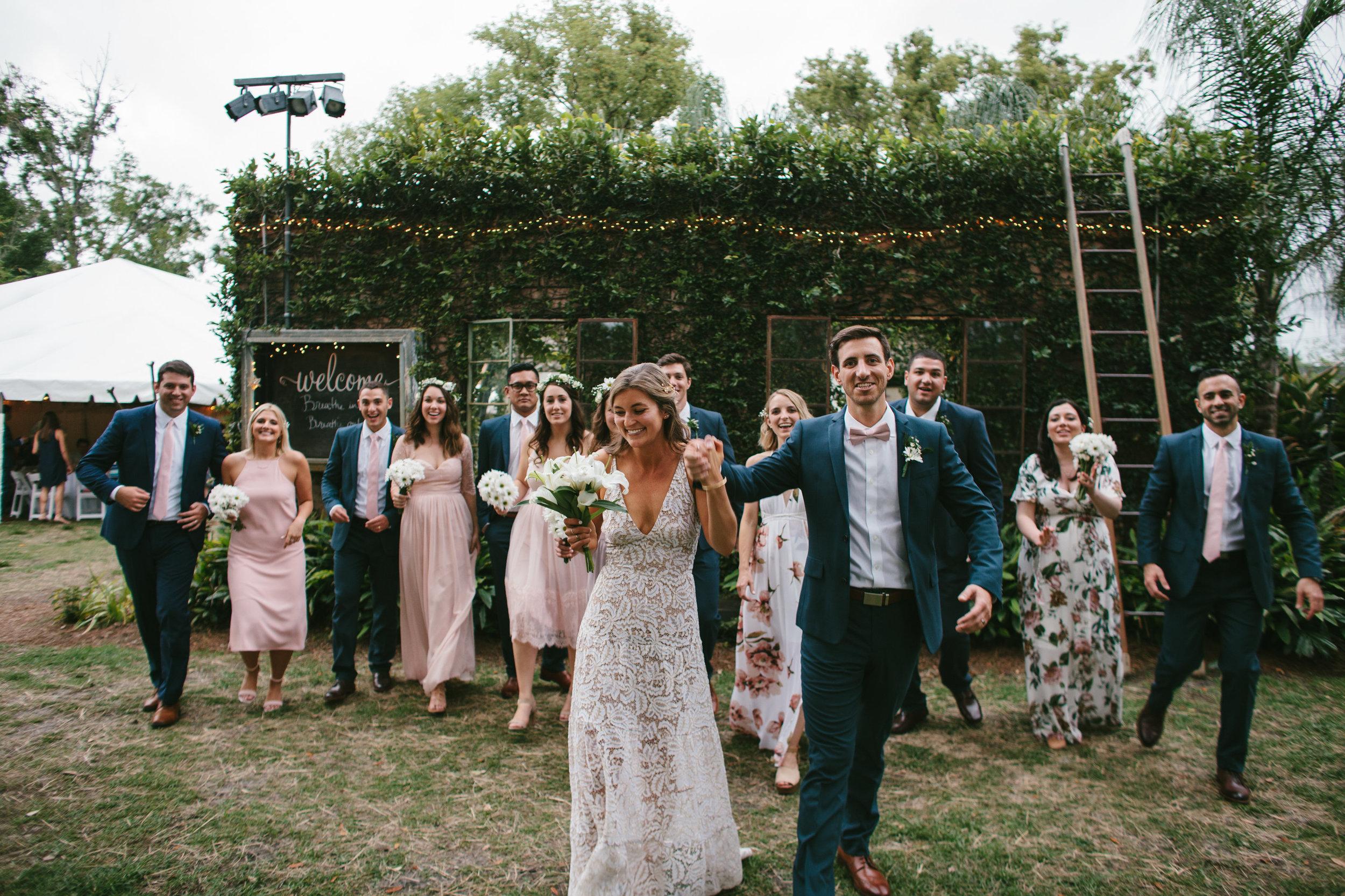 KATELYN AND PAUL WEDDING-KATELYN AND PAUL WEDDING II-0097.jpg