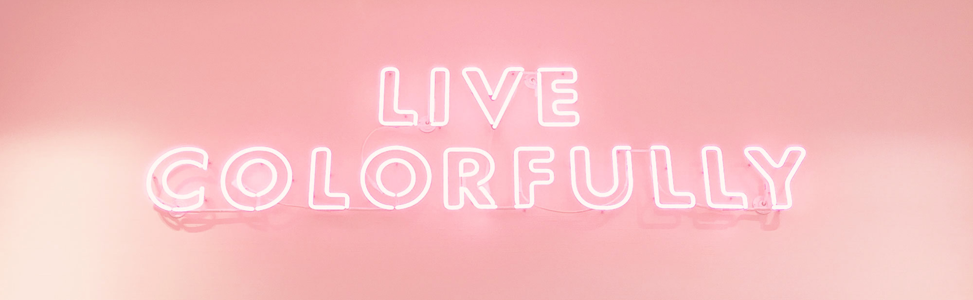 live-colorfully-2.jpg