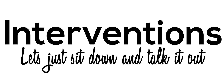Interventions-Logo.jpg