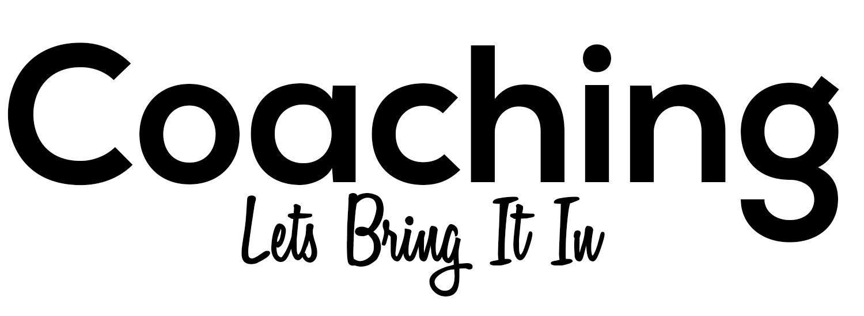 Coaching-Logo.jpg