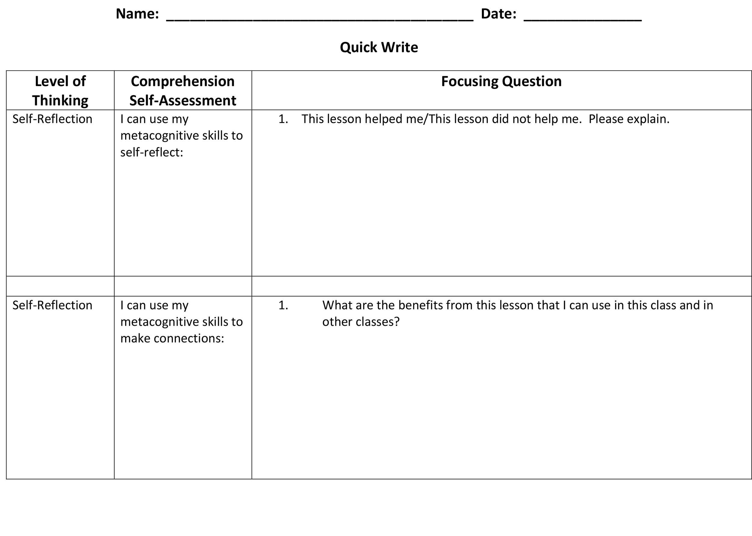 Student Feedback Form-1.jpg