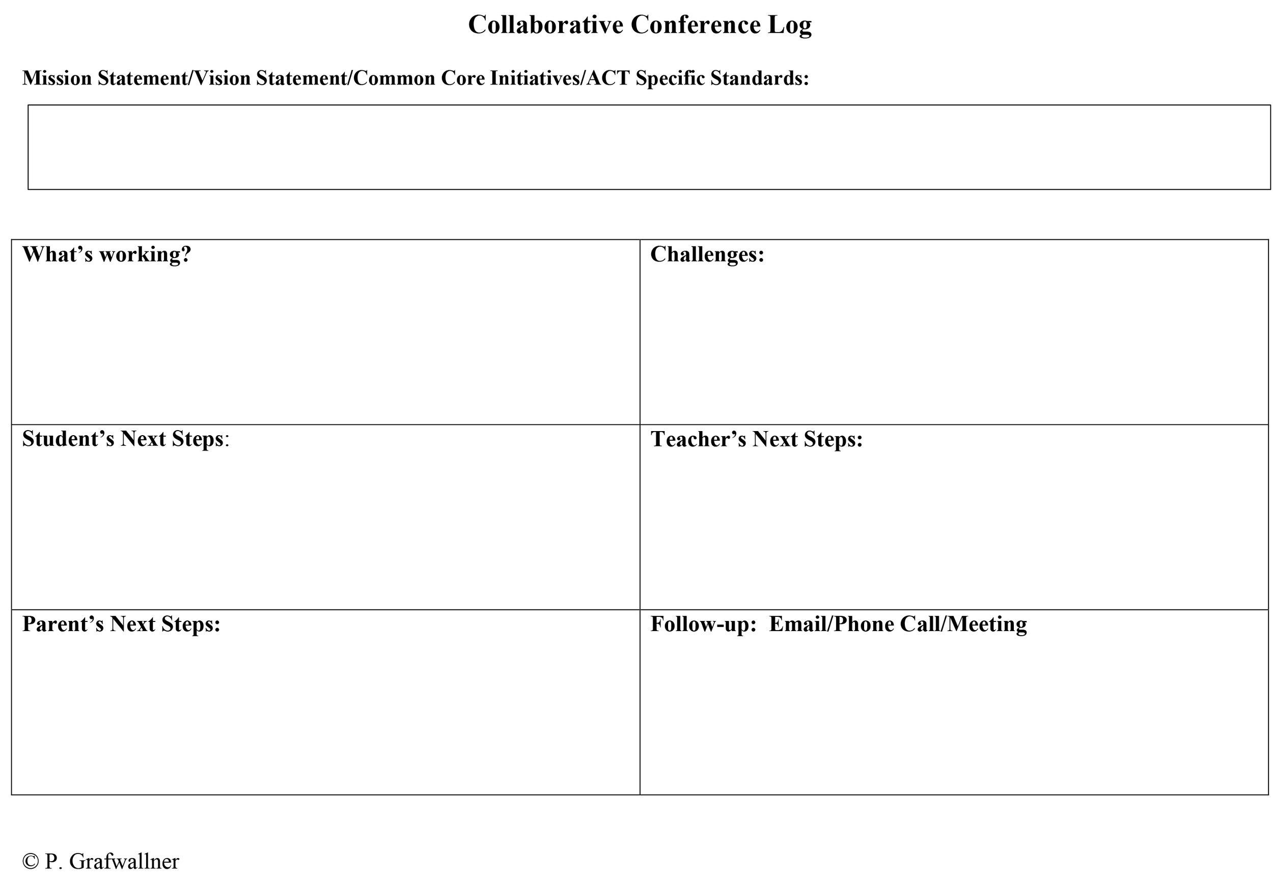Collaborative Conference Log-1.jpg