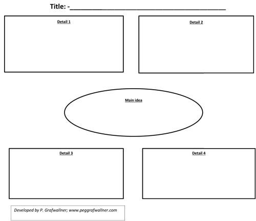 Main-Idea-and-Details-w-Summary-Website-1.jpg