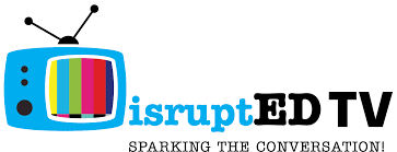 DisruptEd TV.png