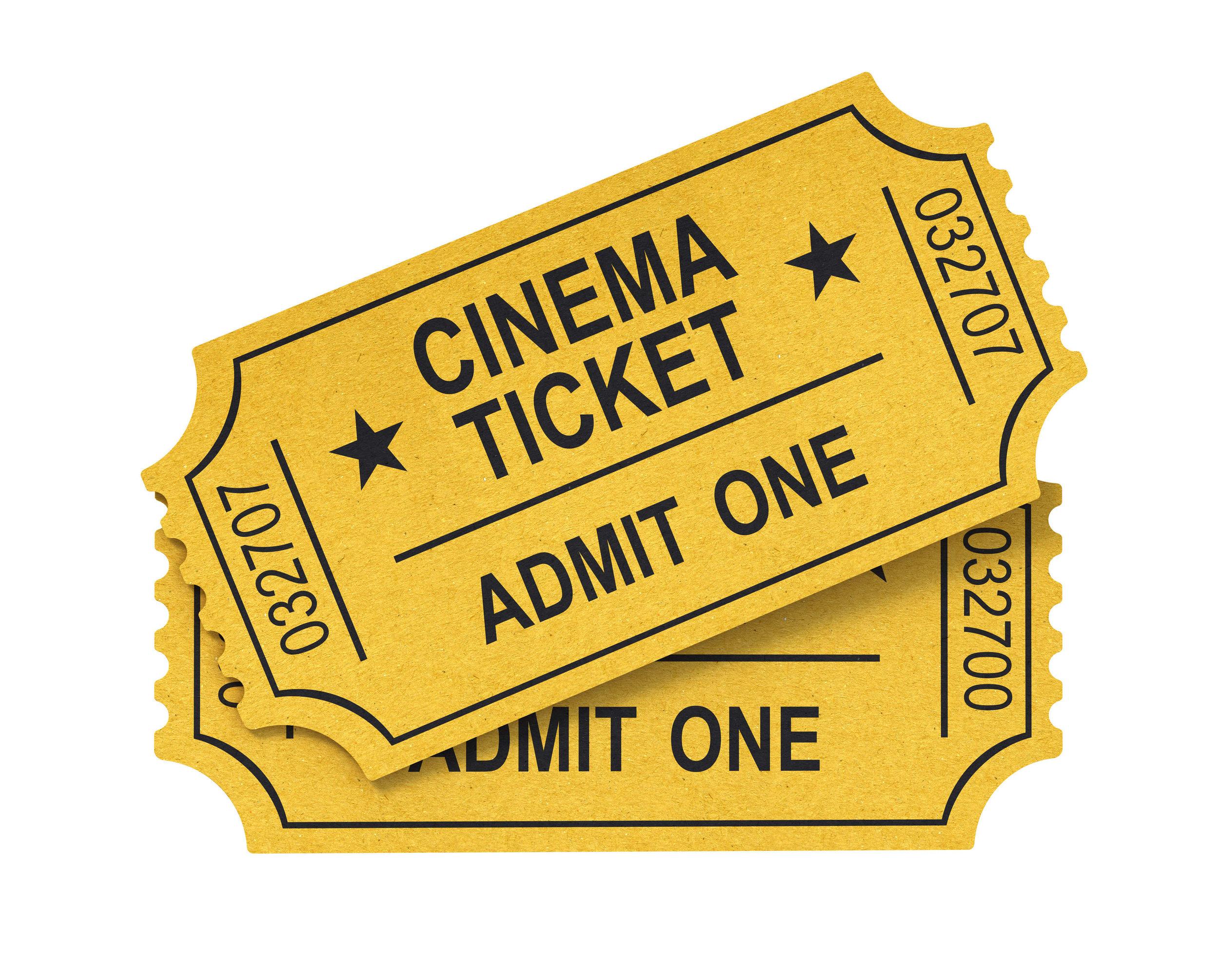 51ba091dfad441785ff69b6a220661cf_movie-tickets-clipart-141585-cinema-ticket-clipart_4000-3218.jpeg