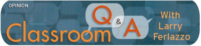 classroom-q-a-with-opinion-slug.jpg