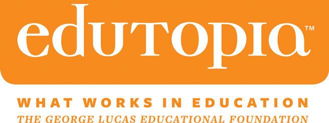 Edutopia-logo.jpg