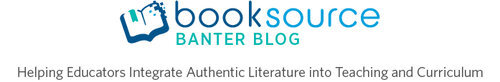 booksource.jpeg