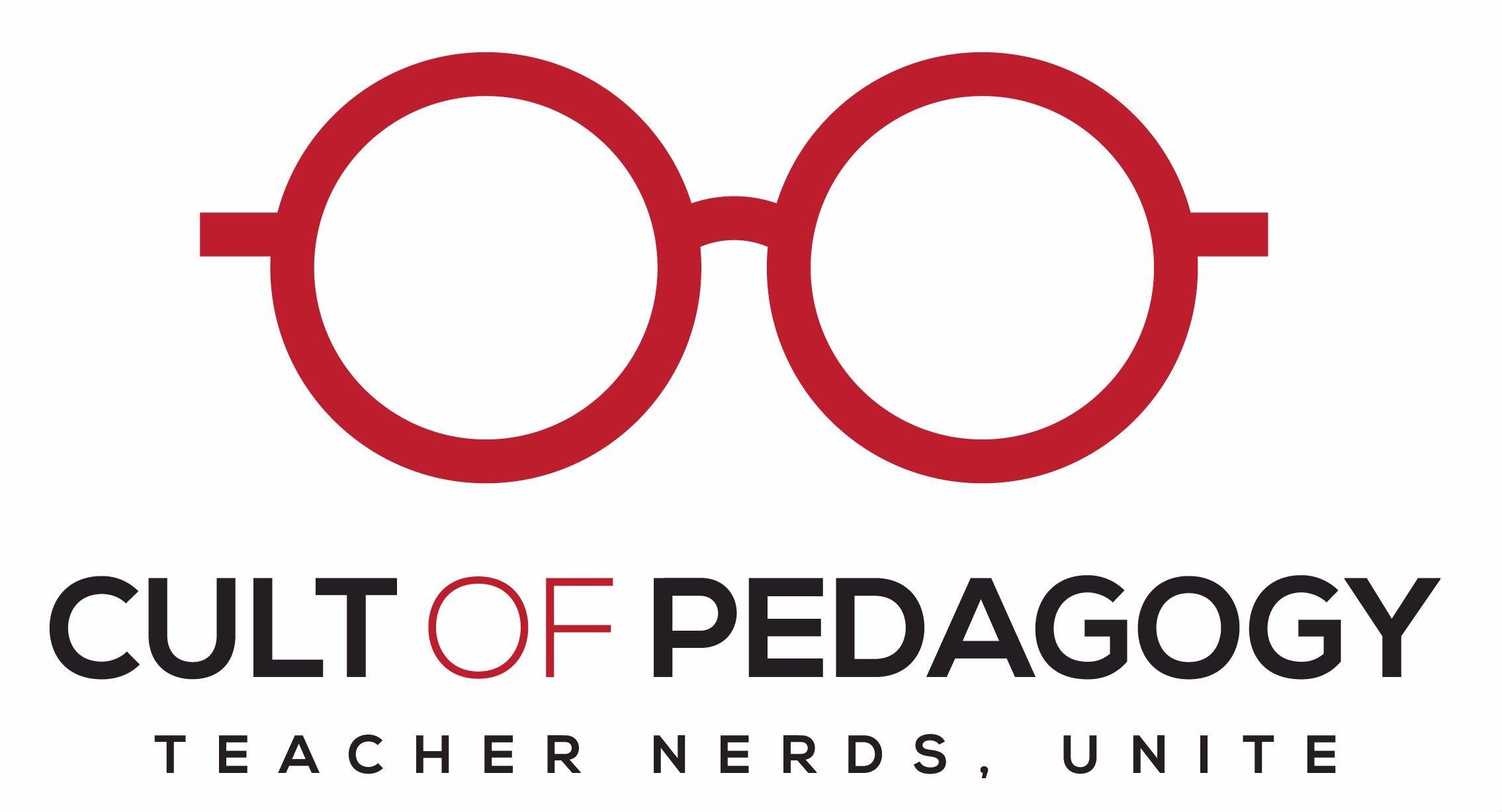 Cult of Pedagogy.jpg