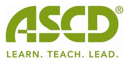 ASCD-logo.jpg