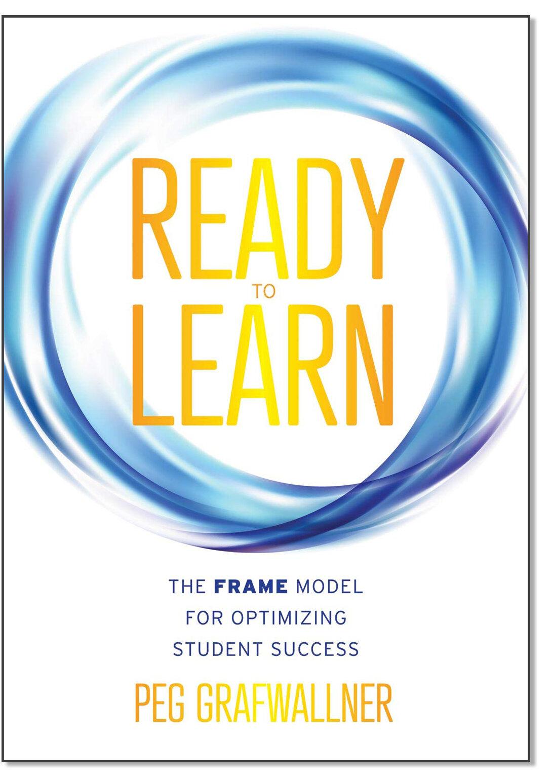 Read to Learn.jpg